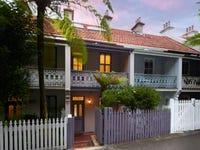 124 Bowman Street, Pyrmont, NSW 2009