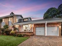 40 Ralston Avenue, Belrose, NSW 2085