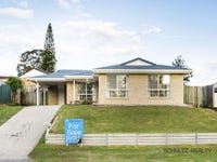 17 Copperfield Dve, Eagleby, Qld 4207