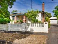 406 Raglan Street South, Ballarat Central, Vic 3350
