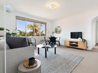 5/32 Hornsey Street, Rozelle, NSW 2039