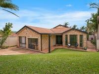 18 Wallis Close, Flinders, NSW 2529