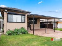 38 Fitzwilliam Road, Old Toongabbie, NSW 2146
