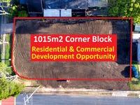 6 Chilton Street (168 Jackson Road), Sunnybank Hills, Qld 4109