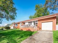 11 Stewart Drive, Castle Hill, NSW 2154