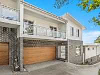 2/122 Robsons Road, West Wollongong, NSW 2500