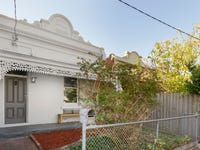 239 Albert Street, Brunswick, Vic 3056