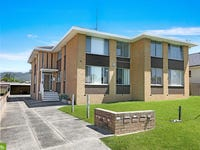 7/56 Carroll Road, East Corrimal, NSW 2518
