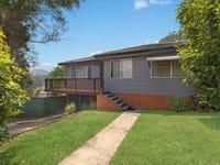 1 Marshdale Road, Springfield, NSW 2250