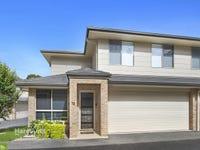 12/10 Derwent Avenue, Avondale, NSW 2530
