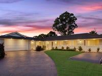 15 Ridge View Place, Narellan, NSW 2567