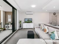 215/351D Hume Highway, Bankstown, NSW 2200