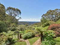 10 Claines Crescent, Wentworth Falls, NSW 2782