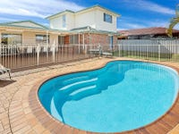 88 Kruger Avenue, Windang, NSW 2528
