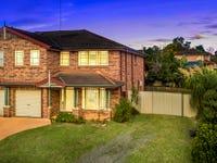 2 Corbin Avenue, Quakers Hill, NSW 2763