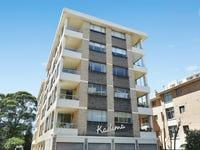 19/54 Penkivil Street, Bondi, NSW 2026