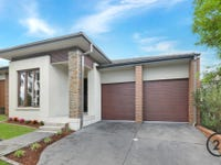 30 Carmargue Street, Beaumont Hills, NSW 2155