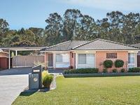 23 Cobbity Avenue, Werrington Downs, NSW 2747