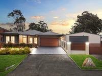 57 Cumberteen Street, Hill Top, NSW 2575