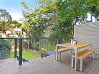 4/144 Hall Street, Bondi Beach, NSW 2026