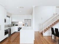 4 Ashley Avenue, Farmborough Heights, NSW 2526