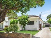 58 Caledonian Street, Bexley, NSW 2207