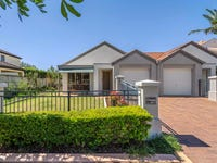 125A Coutts Street, Bulimba, Qld 4171