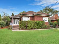 11 Cooke Way, Epping, NSW 2121