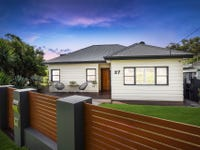 27 Third Avenue, Jannali, NSW 2226