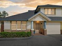 2/54-56 Glenhaven Road, Glenhaven, NSW 2156
