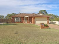21 Fairwill Drive, Rosenthal Heights, Qld 4370