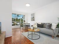 7/6 Trafalgar Street, Crows Nest, NSW 2065
