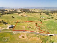 Lot 19 (55 Delaney Drive, Little Hartley, NSW 2790