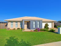 17 Allport Avenue, Thrumster, NSW 2444