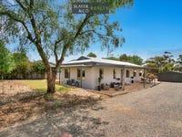55 Old Adelaide Road, Kapunda, SA 5373