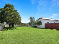 264 Sawtell Road, Boambee East, NSW 2452