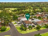 18 Baringa Road, Mortdale, NSW 2223