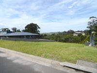 Lot 227 Marlin Ave, Eden, NSW 2551