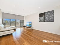 502/5 Mooltan Avenue, Macquarie Park, NSW 2113