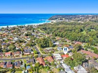 18 Driver Avenue, Mollymook, NSW 2539