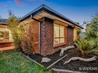 335 Victoria street, Altona Meadows, Vic 3028