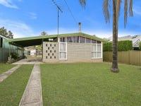 17 Luker Street, Elderslie, NSW 2570