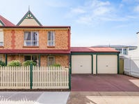 2/15 Allington Avenue, Marleston, SA 5033