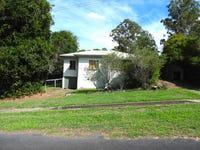 26 Boomi Street, Urbenville, NSW 2475