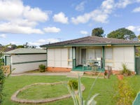 13 Lacocke Way, Airds, NSW 2560