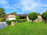 61 Kendall Crescent, Bonny Hills, NSW 2445