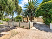 20 Redward Avenue, Lightsview, SA 5085