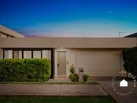 18 Gasnier Avenue, North Kellyville, NSW 2155