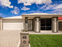 11 Elsey Road, Brabham, WA 6055