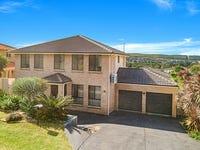 15 Byron Circuit, Flinders, NSW 2529